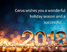 Cerus_holiday_greeting_2017.jpg