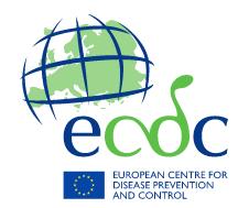 ECDC2