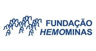 hemominas_contrata-310x165