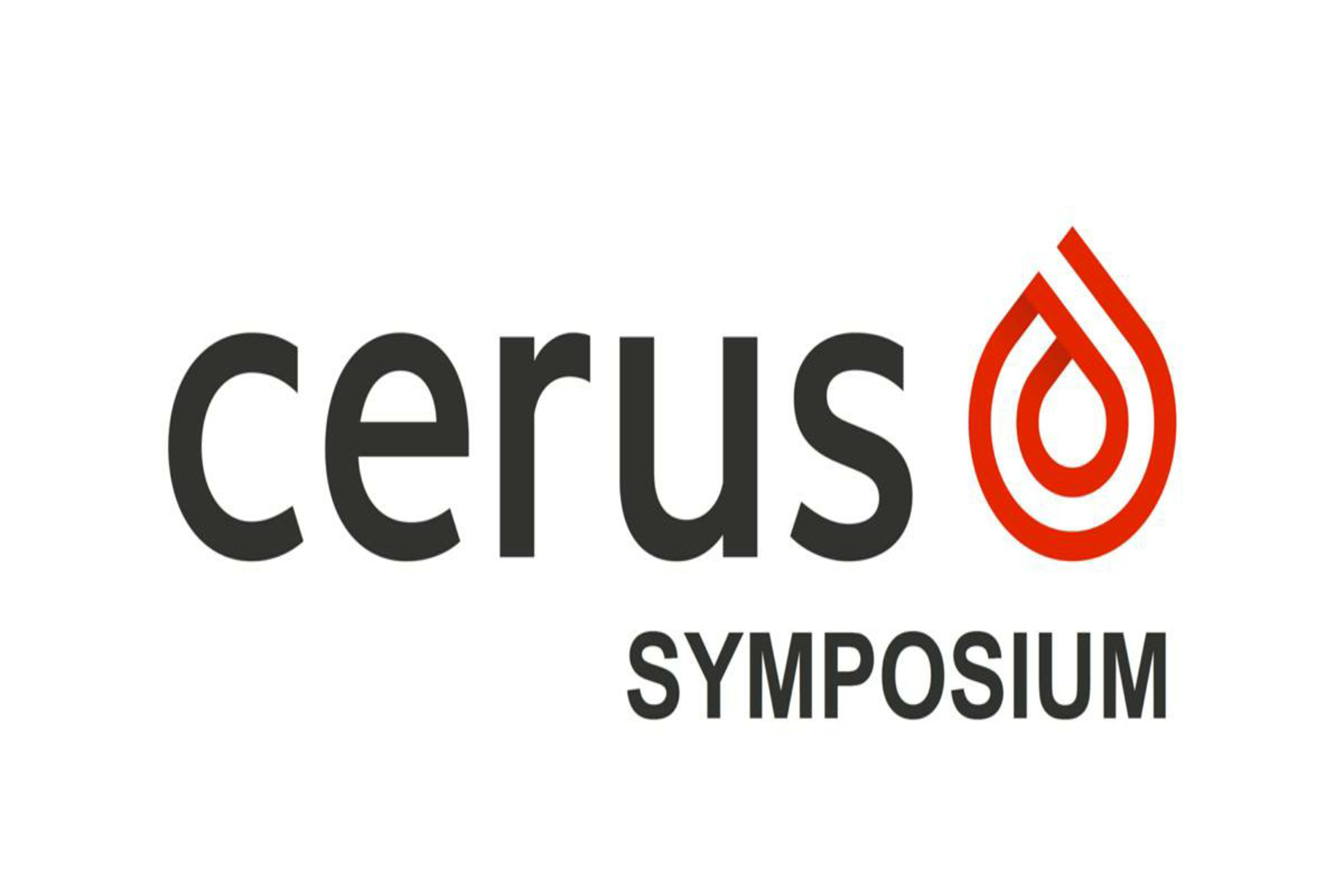 Cerus Symposium 4500_3000
