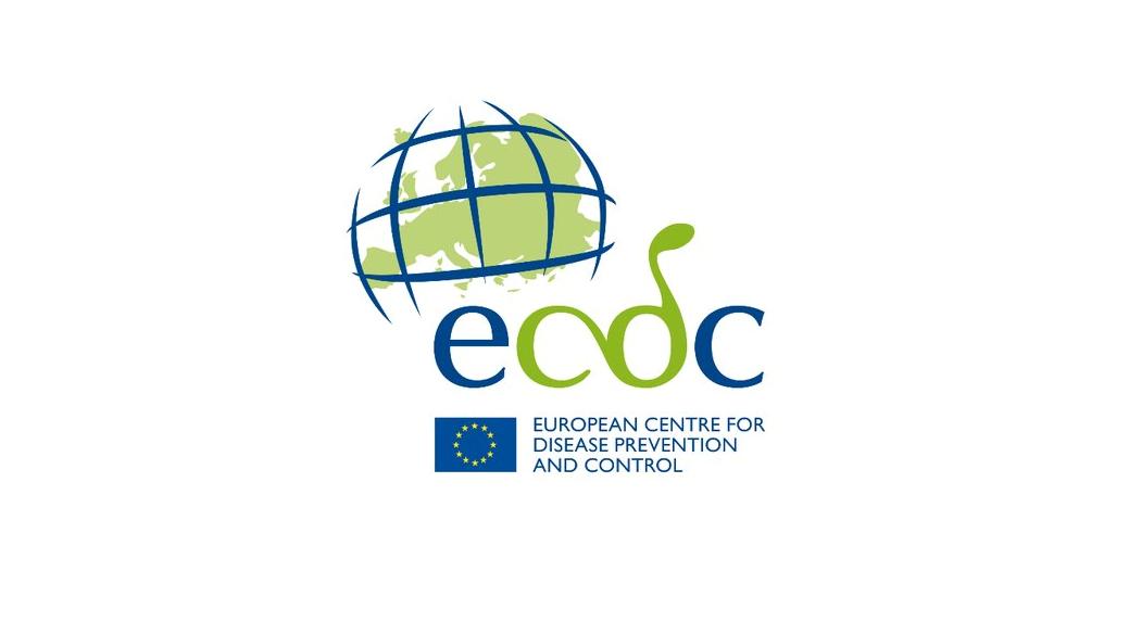 Pathogeninaktivierung bei Blutkomponenten während Ausbrüchen von Infektionskrankheiten in der Europäischen Union