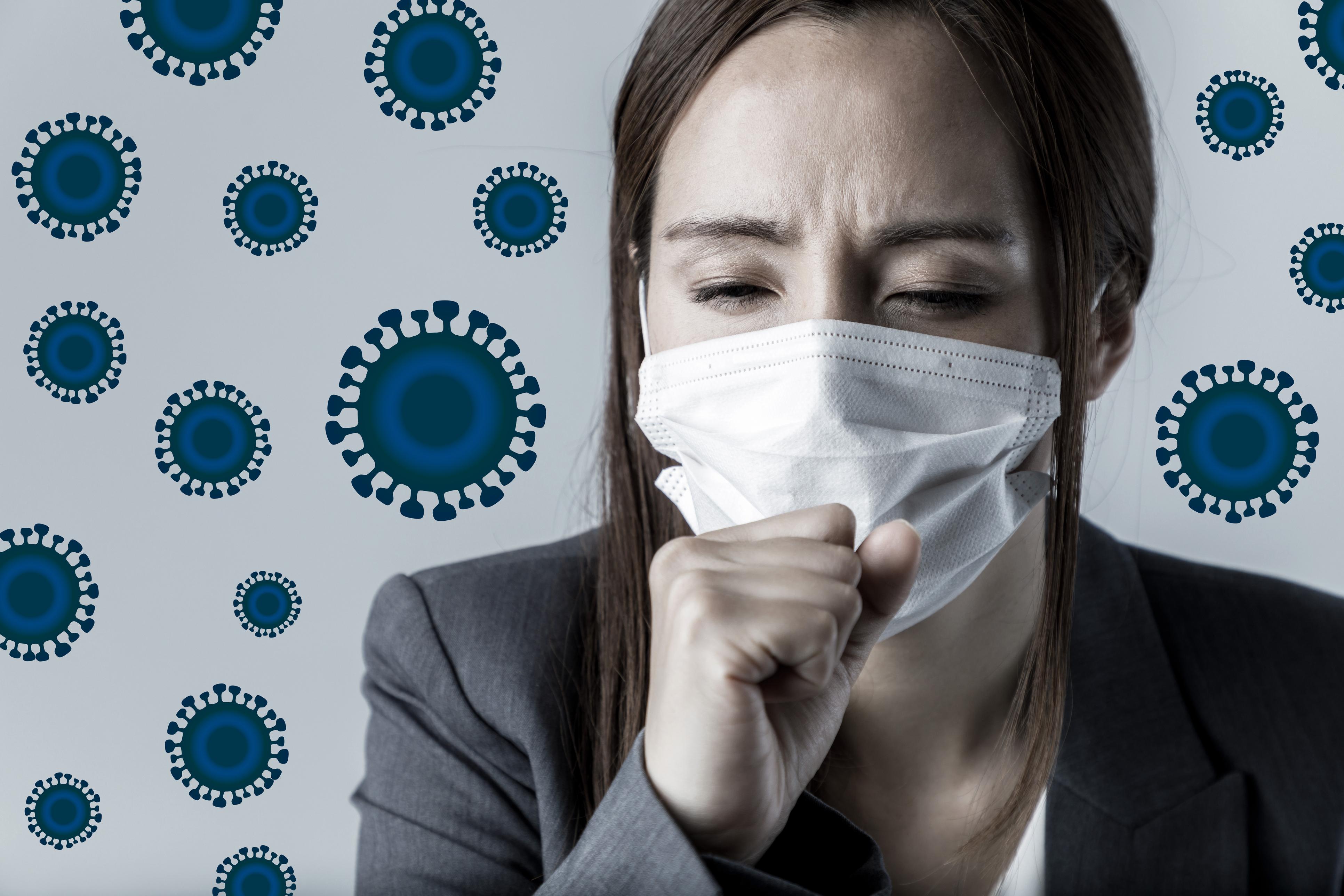 Coronavirus-Inaktivierung in mit dem INTERCEPT Blood System in der Zeitschrift Transfusion Medicine veröffentlicht